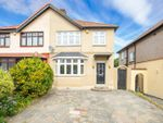 Thumbnail for sale in Ewanrigg Terrace, Woodford Green, Essex