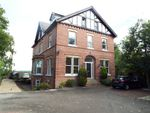 Thumbnail to rent in Fieldhurst, Leeds Road, Pannal, Harrogate