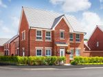 "Thumbnail to rent in ""Morpeth"" at Rykneld Road, Littleover, Derby"
