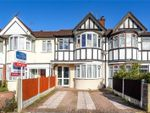 Thumbnail to rent in Warden Avenue, Harrow, Middlesex
