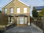 Thumbnail to rent in Eastfield Road, Burnham, Buckinghamshire