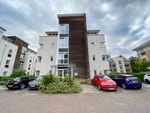 Thumbnail to rent in Suttones Place, Banister Park, Southampton