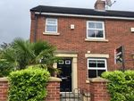Thumbnail to rent in The Orchards, Leyland