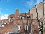 Thumbnail to rent in Oxford Street, Oakengates, Telford