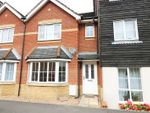Thumbnail to rent in Fairview Drive, Ashford