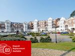 Thumbnail to rent in Grand Regency Height, Ascot
