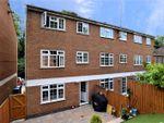 Thumbnail to rent in Glendale, Hemel Hempstead, Hertfordshire