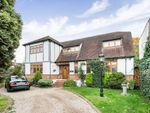 Thumbnail to rent in Almonds Avenue, Buckhurst Hill