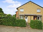 Thumbnail to rent in Axtell Close, Kidlington