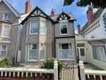 Thumbnail for sale in Great Ormes Road, Llandudno, Conwy