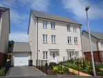 Thumbnail for sale in Hook Drive, Rydon Place, Exeter