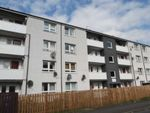 Thumbnail to rent in Maple Drive, Johnstone