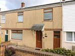 Thumbnail to rent in Parc Pendre, Kidwelly