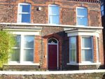 Thumbnail to rent in Hartington Road, Toxteth, Liverpool