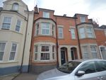 Thumbnail for sale in Holly Road, Abington, Northampton