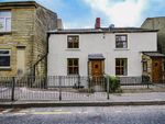 Thumbnail to rent in Church Street, Great Harwood, Blackburn