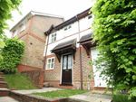 Thumbnail to rent in Tower Hill Court, Kingsclere, Newbury