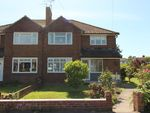 Thumbnail to rent in Wilton Gardens, West Molesey