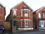 Thumbnail to rent in Waterloo Road, Winton, Bournemouth