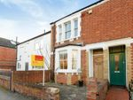 Thumbnail to rent in Howard Street, East Oxford