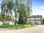 Thumbnail for sale in Tudor Court, Hitchin