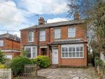 Thumbnail for sale in Lordship Road, Writtle, Chelmsford