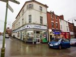 Thumbnail to rent in Derby Street, Leek