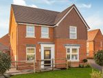 """Thumbnail to rent in """"Holden"""" at Leigh Road, Wimborne"""