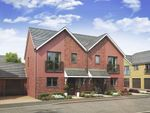 Thumbnail to rent in The Chestnut At Springhead Park, Wingfield Bank, Northfleet, Gravesend