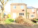 Thumbnail for sale in Tern Court, Thornhill, Cwmbran