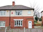 Thumbnail to rent in St. Oswald Road, Wakefield
