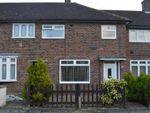 Thumbnail to rent in Melksham Green, Romford
