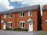 Thumbnail to rent in Plots 155 Hele Park, Newton Abbot