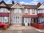 Thumbnail for sale in Thurlestone Avenue, Ilford, Essex