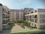 Thumbnail to rent in Quebec Way, Southwark, London
