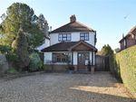 Thumbnail to rent in Green Lane, Farnham, Surrey