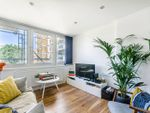 Thumbnail to rent in Consort Road, Peckham