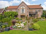 Thumbnail for sale in Gunthorpe, Doncaster