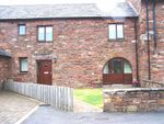 Thumbnail for sale in Parkhouse Court, Barrow In Furness, Cumbria