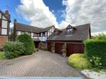 Thumbnail for sale in The Oaks, Knightlow Road, Harborne