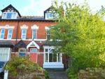 Thumbnail to rent in Greenhill Road, Moseley, Birmingham