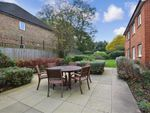 Thumbnail for sale in Warham Road, South Croydon, Surrey