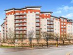 Thumbnail to rent in Aspects Court, Slough