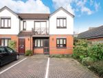 Thumbnail to rent in Alexandra Court, Kenilworth, Warwickshire