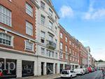 Thumbnail to rent in Sackville Street, Mayfair