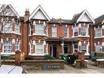 Thumbnail to rent in Larden Road, Acton
