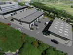 Thumbnail to rent in Innovation Way, Tunstall, Stoke-On-Trent