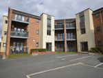 Thumbnail to rent in Arbour Walk, Helsby, Frodsham