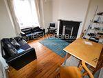 Thumbnail to rent in Balmoral Terrace, Heaton, Newcastle Upon Tyne