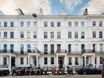 Thumbnail for sale in Cromwell Place, South Kensington, London